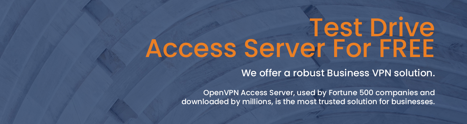 OpenVPN Reviews 2019 | G2