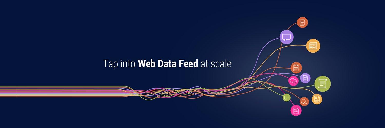 Webhose.io