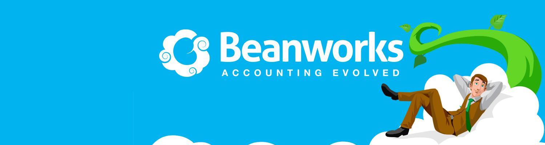 Beanworks AP Automation