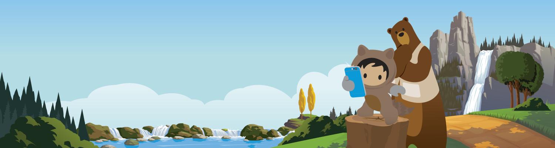 Salesforce Social Studio Reviews 2019 | G2