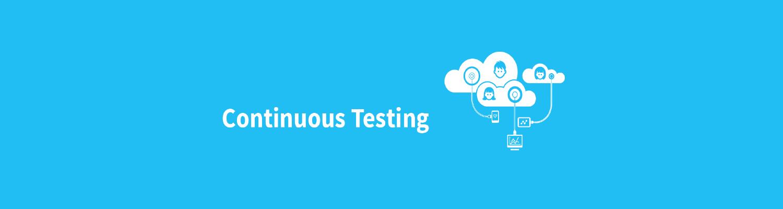 test IO