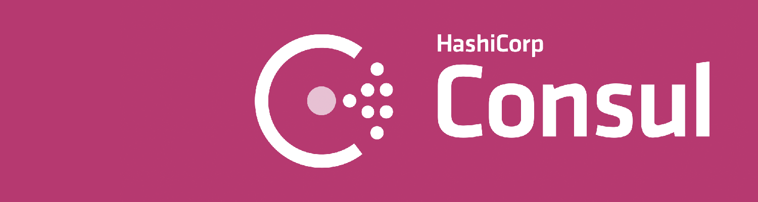 HashiCorp Consul Reviews 2019 | G2