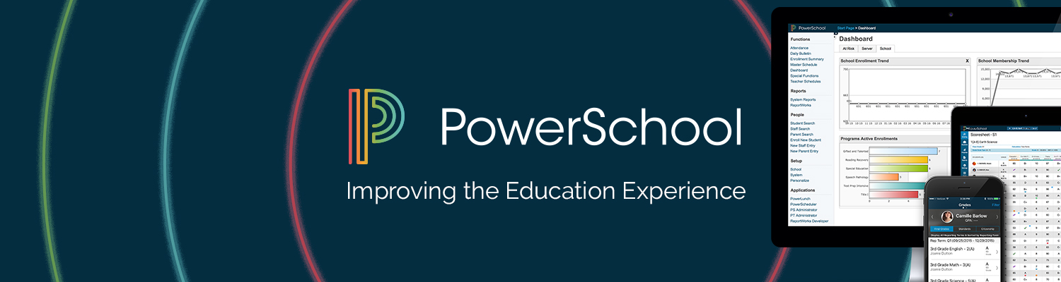 PowerSchool Unified Classroom