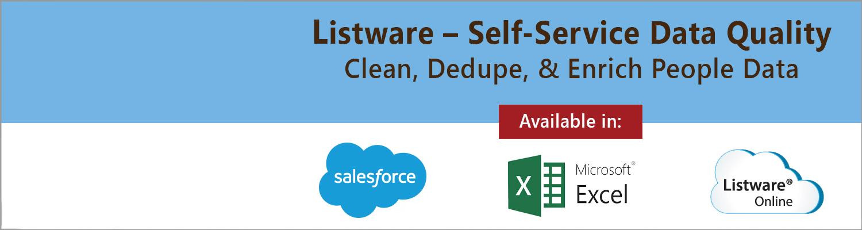 Listware