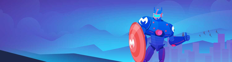 Malwarebytes Reviews 2019 | G2