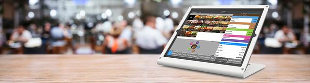 TouchBistro Restaurant POS
