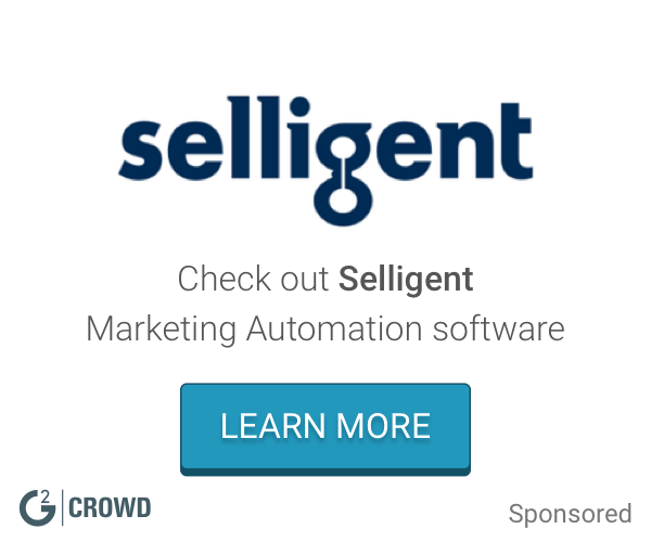 Selligent logo  2x