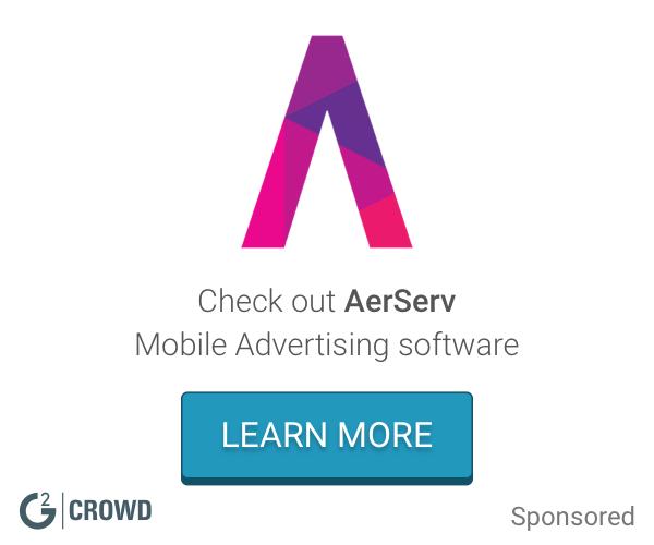 Aerserv logo  mobileadv  2x