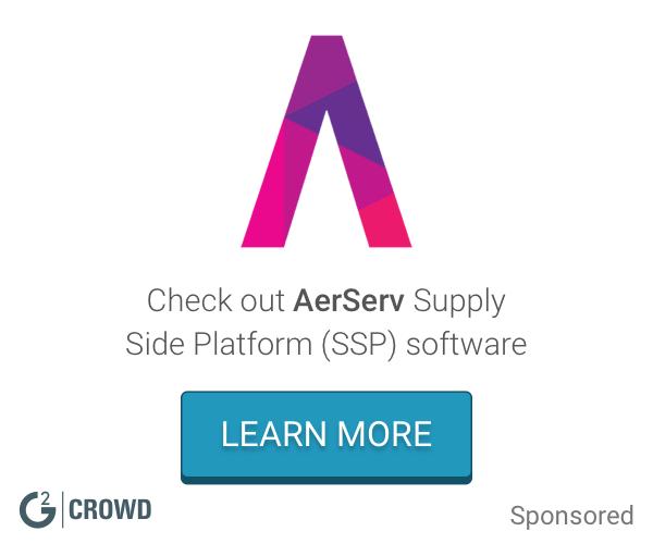 Aerserv logo  ssp  2x