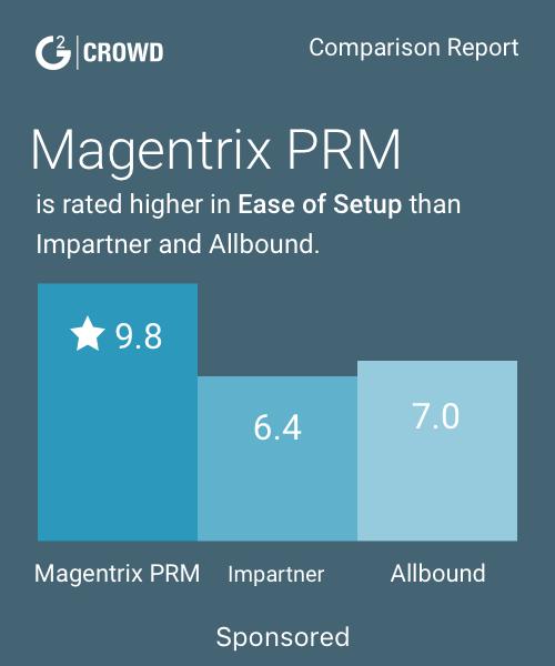 Magentrixprm compare  2x