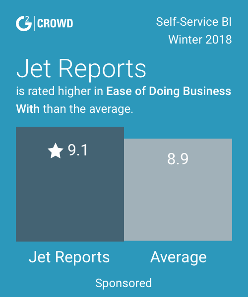 Jetreports vs average  2x