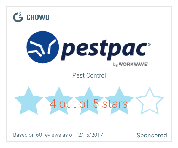 Pestpac star rating  2x