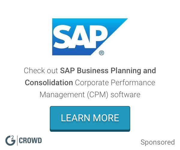 Sap cpm  logo  2x