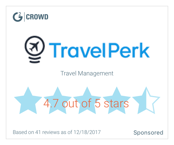 Travelperk starreview  2x