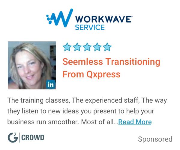 Workwaveservice reivew  2x