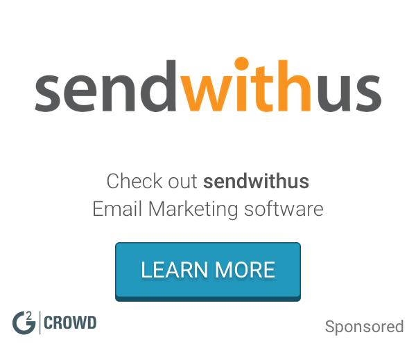 Sendwithus 2x