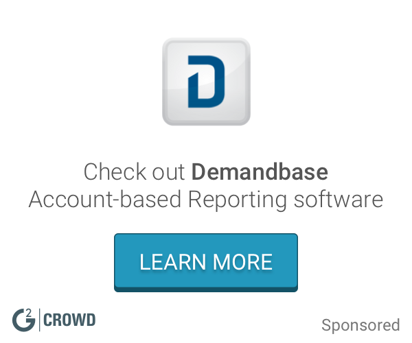 Learn more demandbase 2x