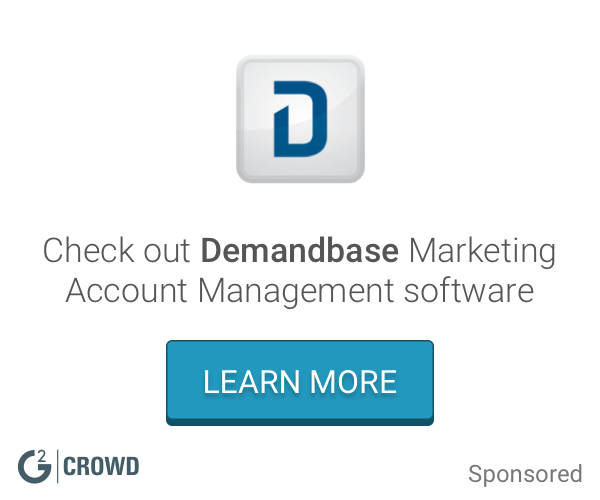 Learn more   demandbase   2 2x