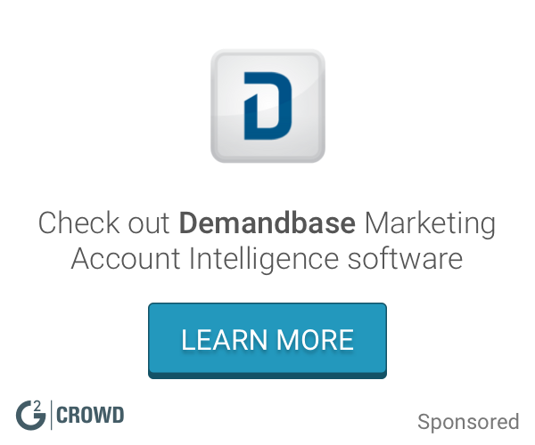 Learn more   demandbase   3 2x