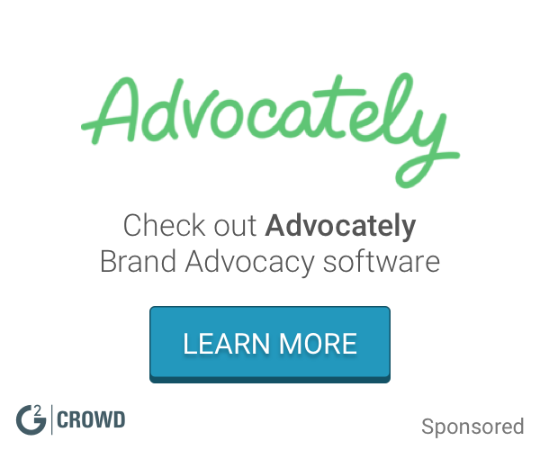 Learn more   advocately   1 2x