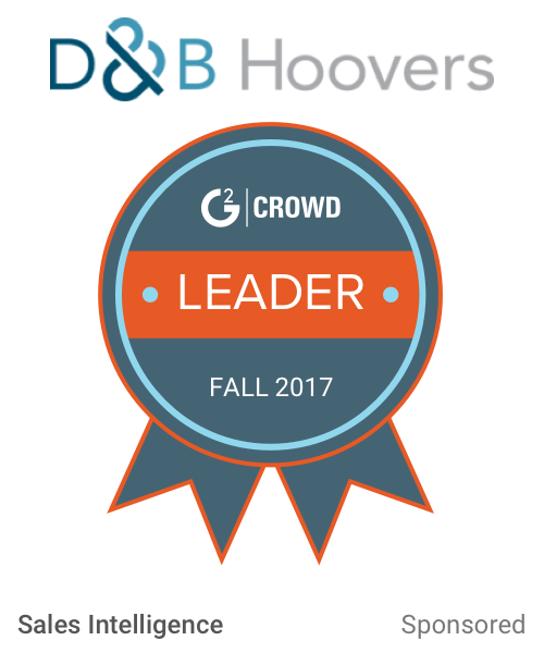Leader badge   d b hoovers 2x