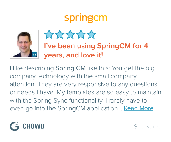 Springcm review 2x.png