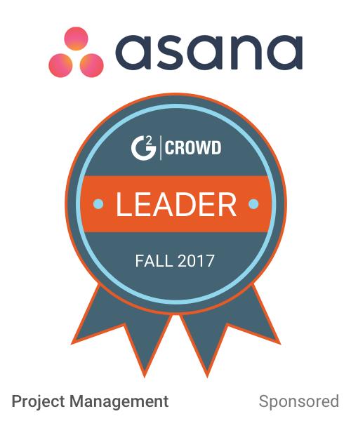 Asana leader  2x