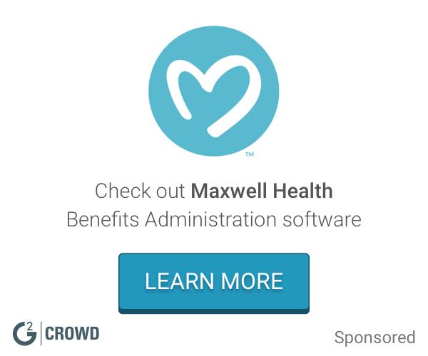 Maxwellhealth beneadmin  2x
