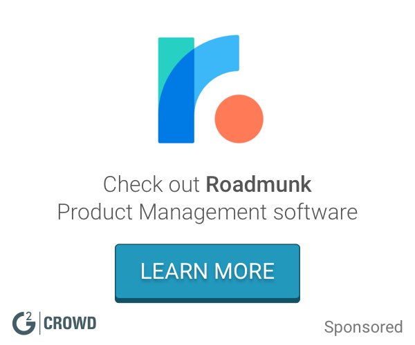 Roadmunk learnmore  2x