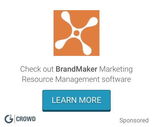 Brandmaker 2x