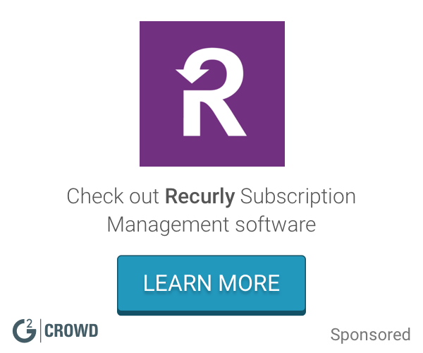 Recurly learnmore  2x