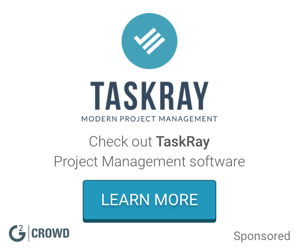 Taskray learnmore  2x