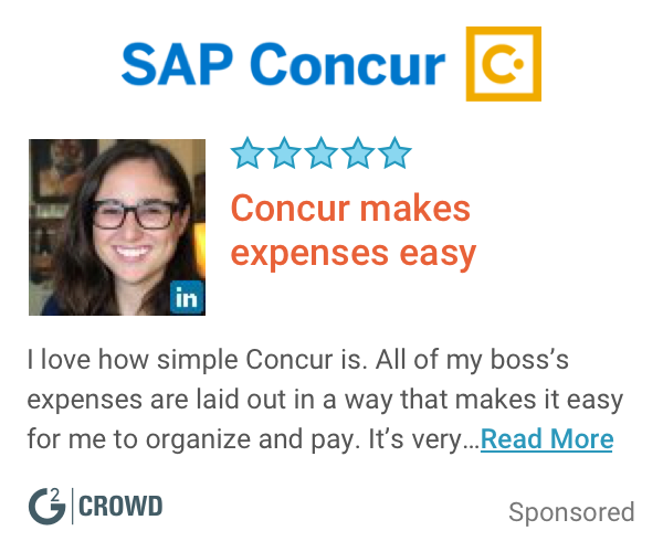 Sapconcur review1  2x