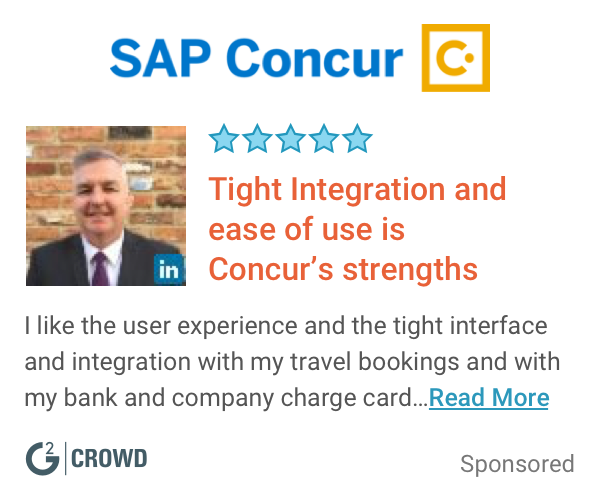 Sapconcur review2  2x