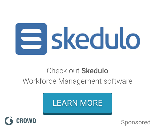 Skedulo workforcemang  2x