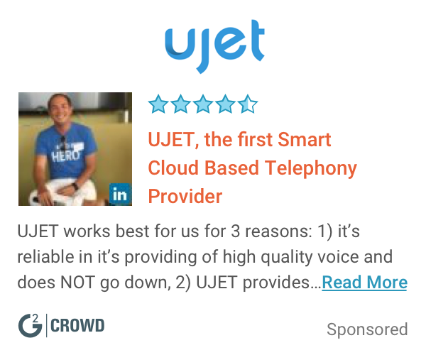 Ujet review  2x