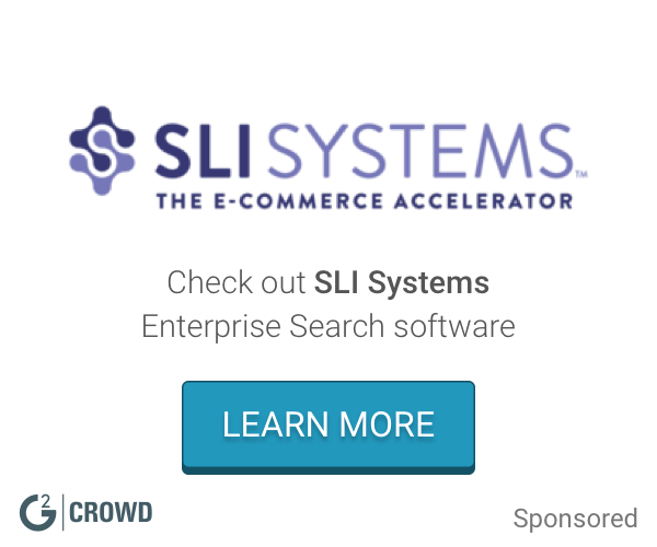 Silisystems enterprisesearch  2x