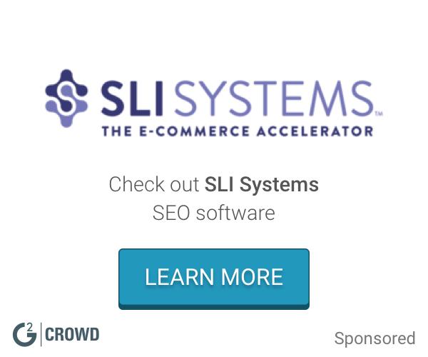 Silisystems seo  2x