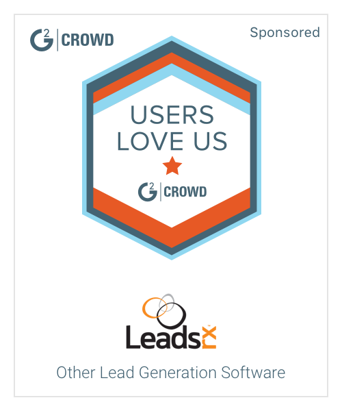 Leadsrx otherlead  userslove  2x