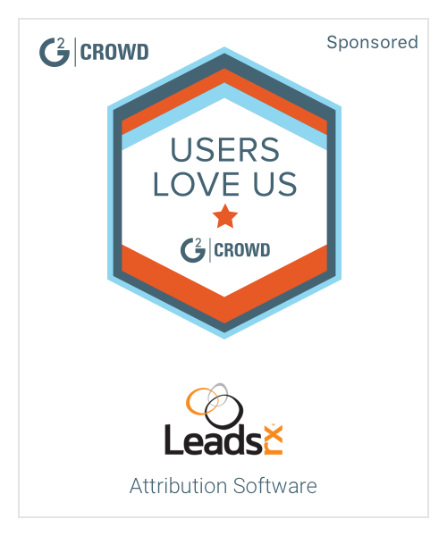 Leadsrx attrisoft  userslove  2x