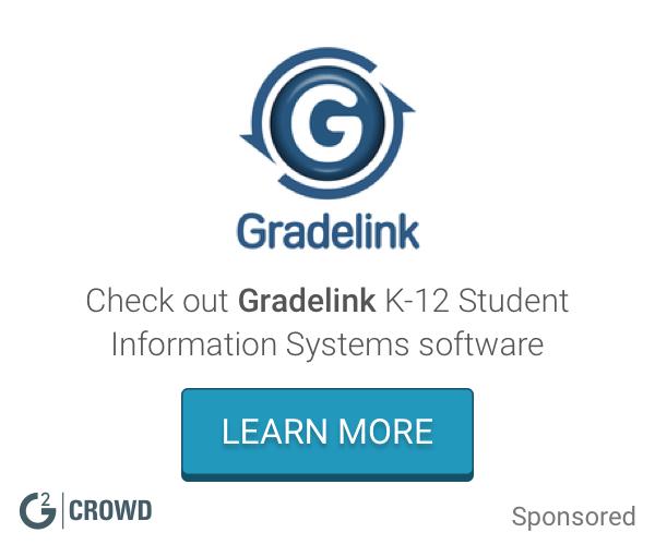 Gradelink 2x