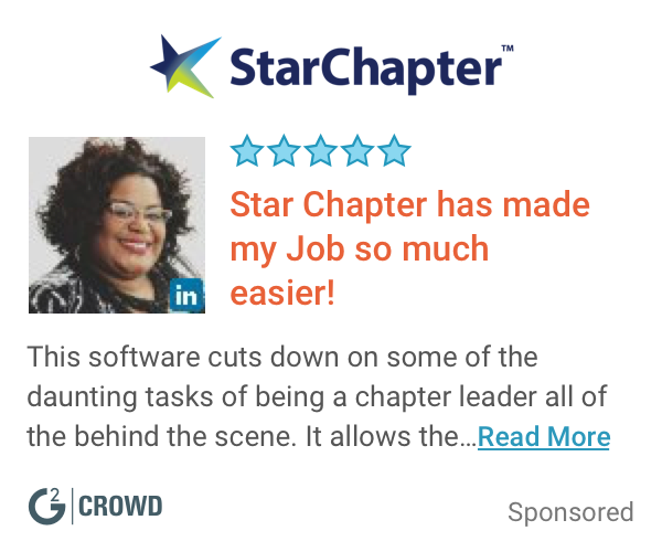 Starchapter review  2x