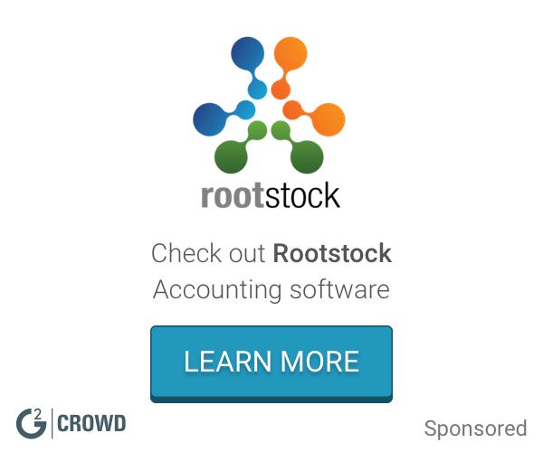 Rootstock 2x