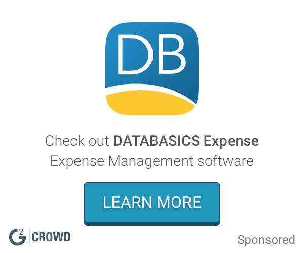 Databasicsexpense 2x