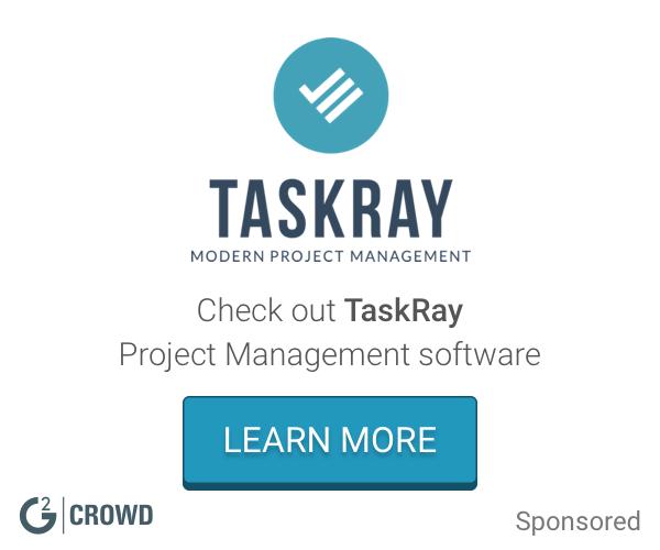 Taskray projmang  2x