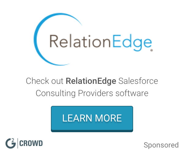 Relationedge salesforceconstulting  2x