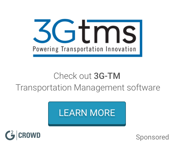 3g tm transportationmgmt 2x