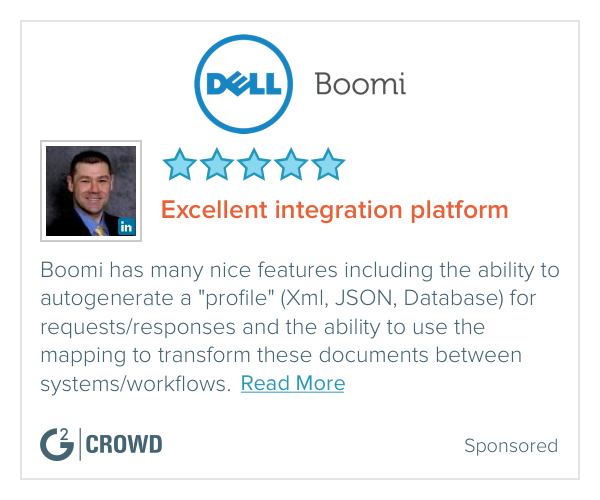Dell boomi review 2x.png