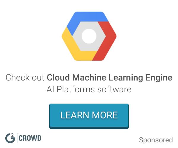 Google cloudmachinelearningengine 2x