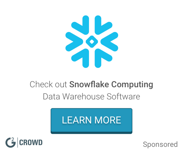 Snowflakecomp 2x